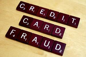 How to Detect Credit Card Fraud
