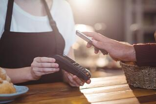 4 Emerging Trends in the Mobile Payments Space