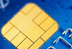 Chip-and-PIN vs. Chip-and-Signature: What's the Difference?