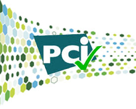 5 Things ISVs Need to Know About PCI Compliance and Payment Security