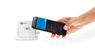 Benefits of Accepting Mobile EMV Payments in the Field