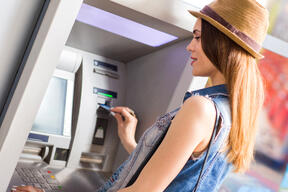 ATMs are the Next Dinosaur: Extinction Predicted in Less Than 25 Years