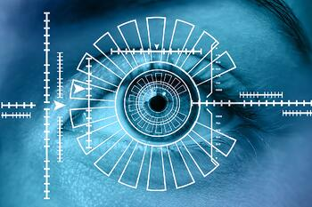5 Best Practices for Identity Verification