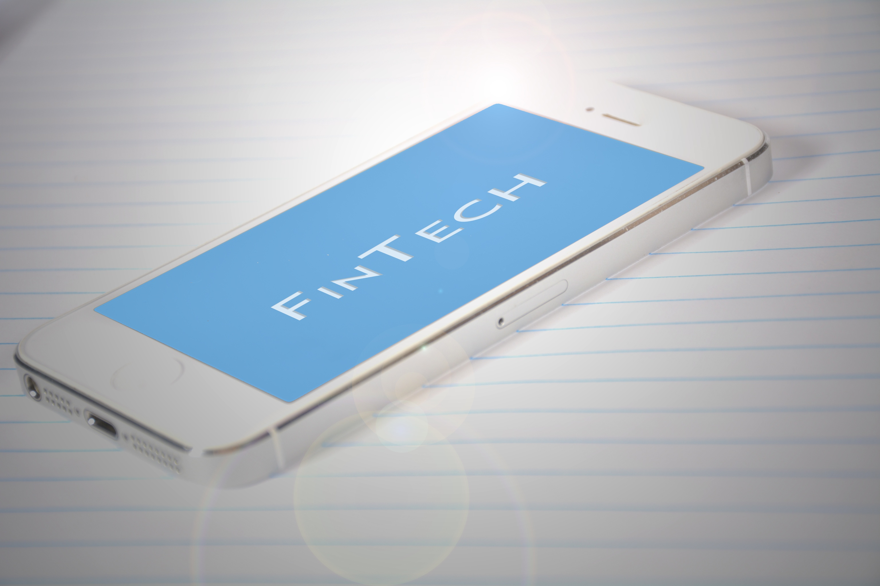The Importance of Fintech in 2018