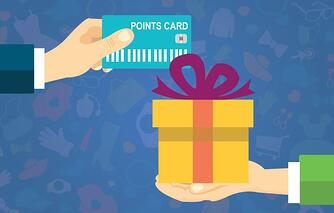 Create a Loyalty Program in 5 Easy Steps