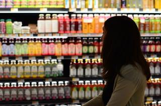 Pixabay - grocery shopping-2411667_1920.jpg
