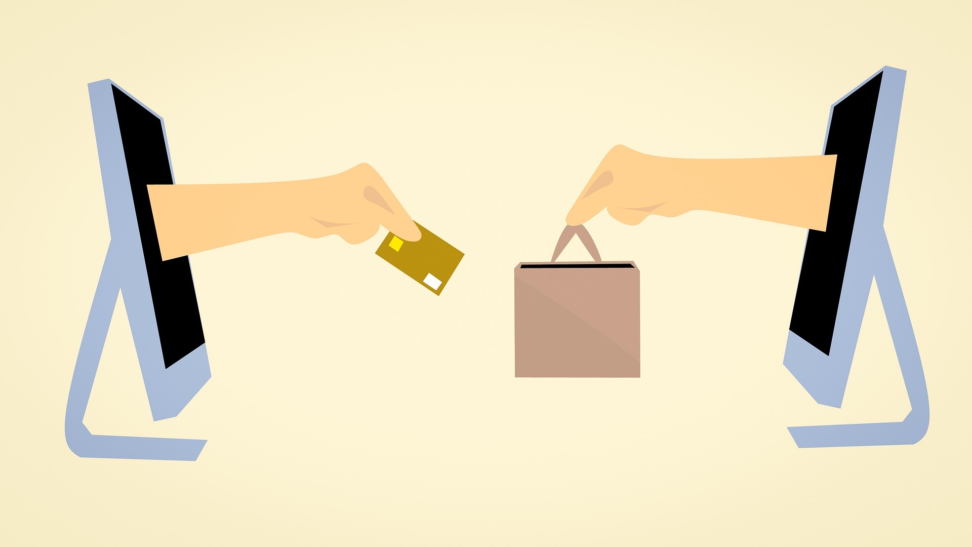 4 Key Features to Look for in a Payment Gateway