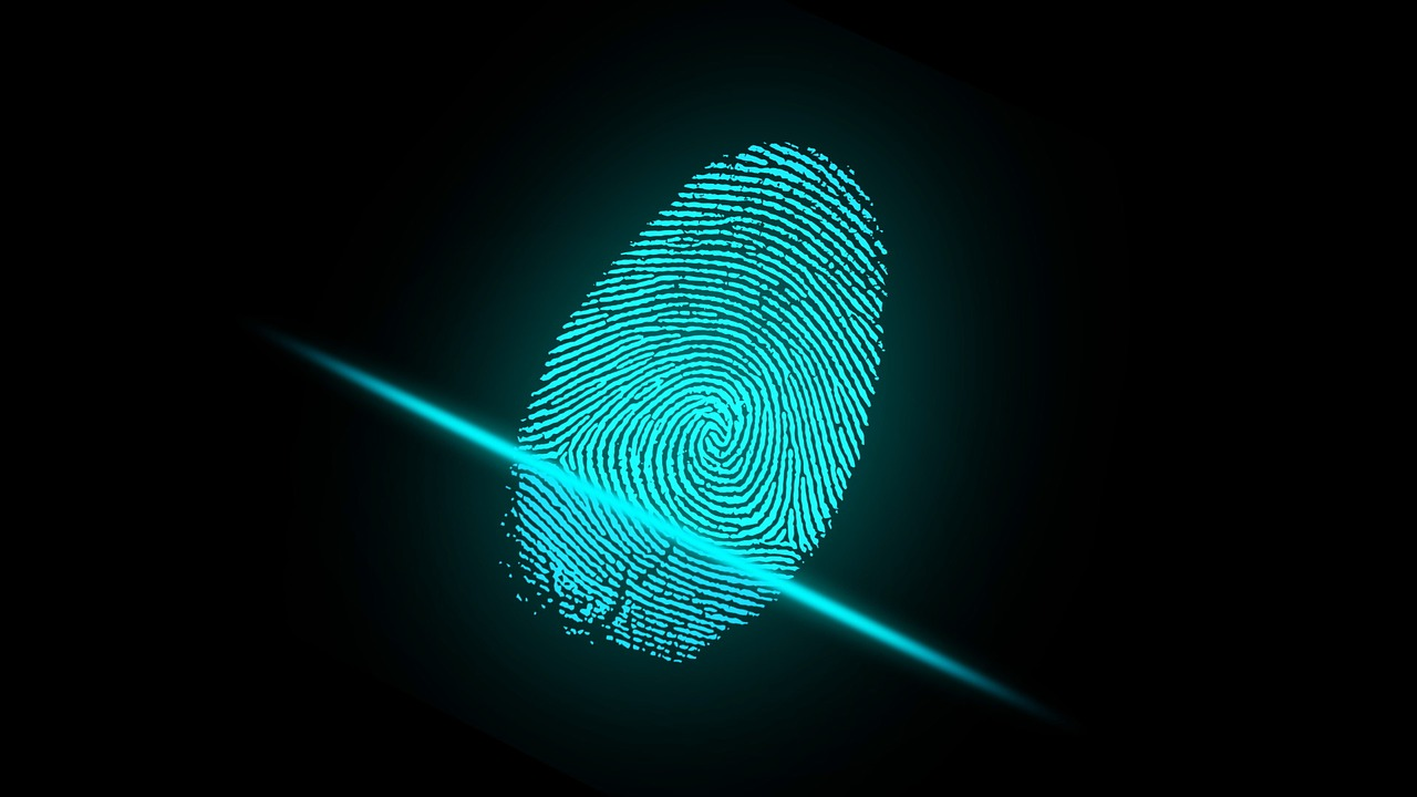 UK Grocer Leveraging Vein Technology to Allow Shoppers to Check Out Via Fingerprint Scanner