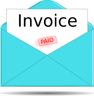 Negative or Positive Reinforcement: Which Works Best for Late Invoices?