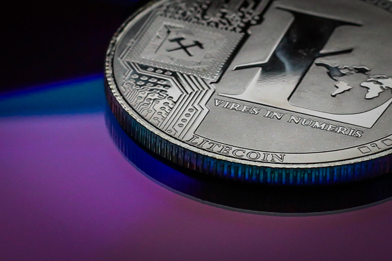 Litecoin Versus Bitcoin: What are the Differences?