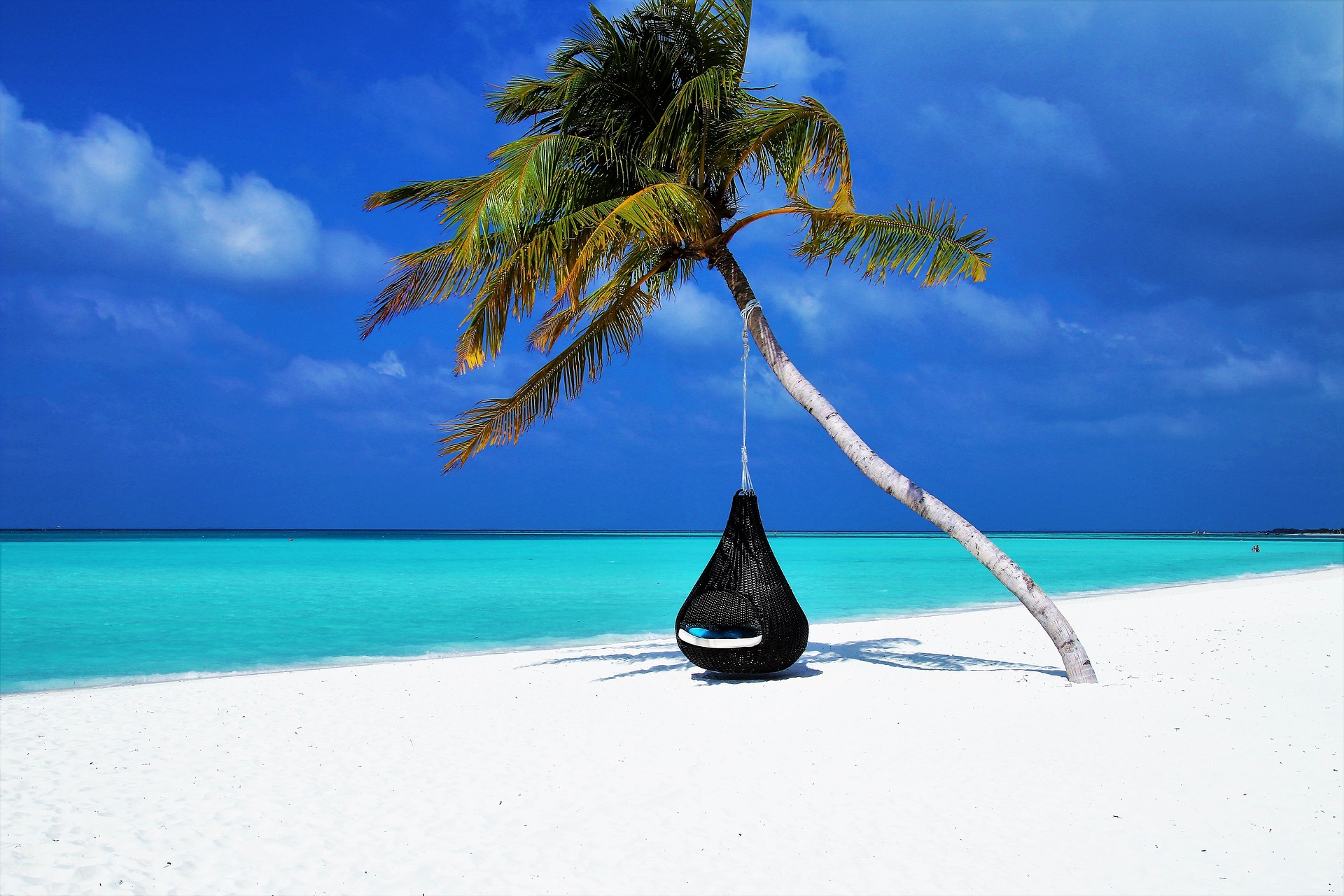 7 Steps to Keep Credit Cards Secure on Vacation