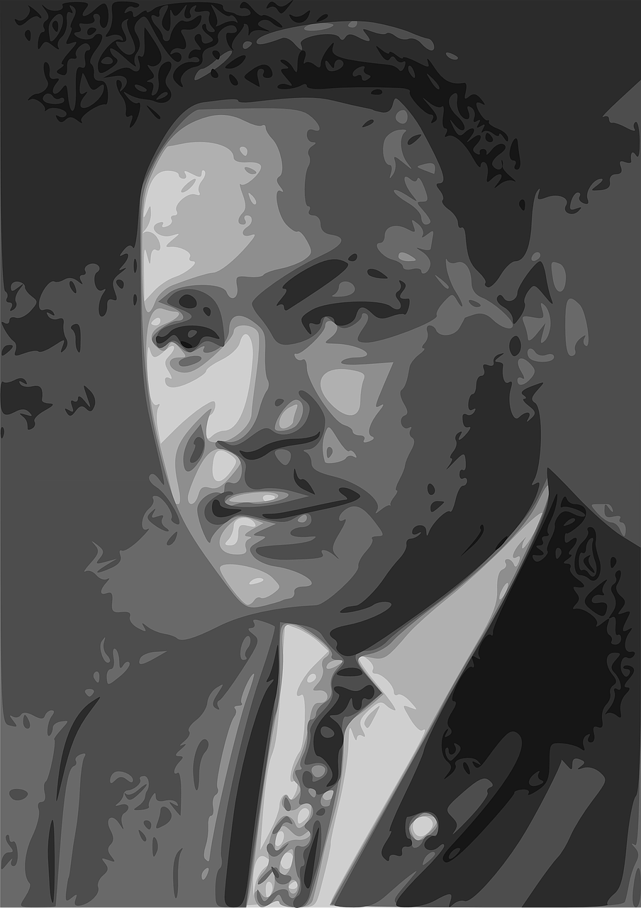 What You Can Take Away from Martin Luther King Jr. to Inspire Growth in Your Business