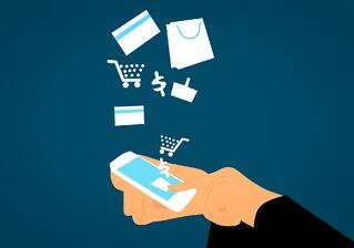 Next-Gen Payment Technology Arrives in 2018
