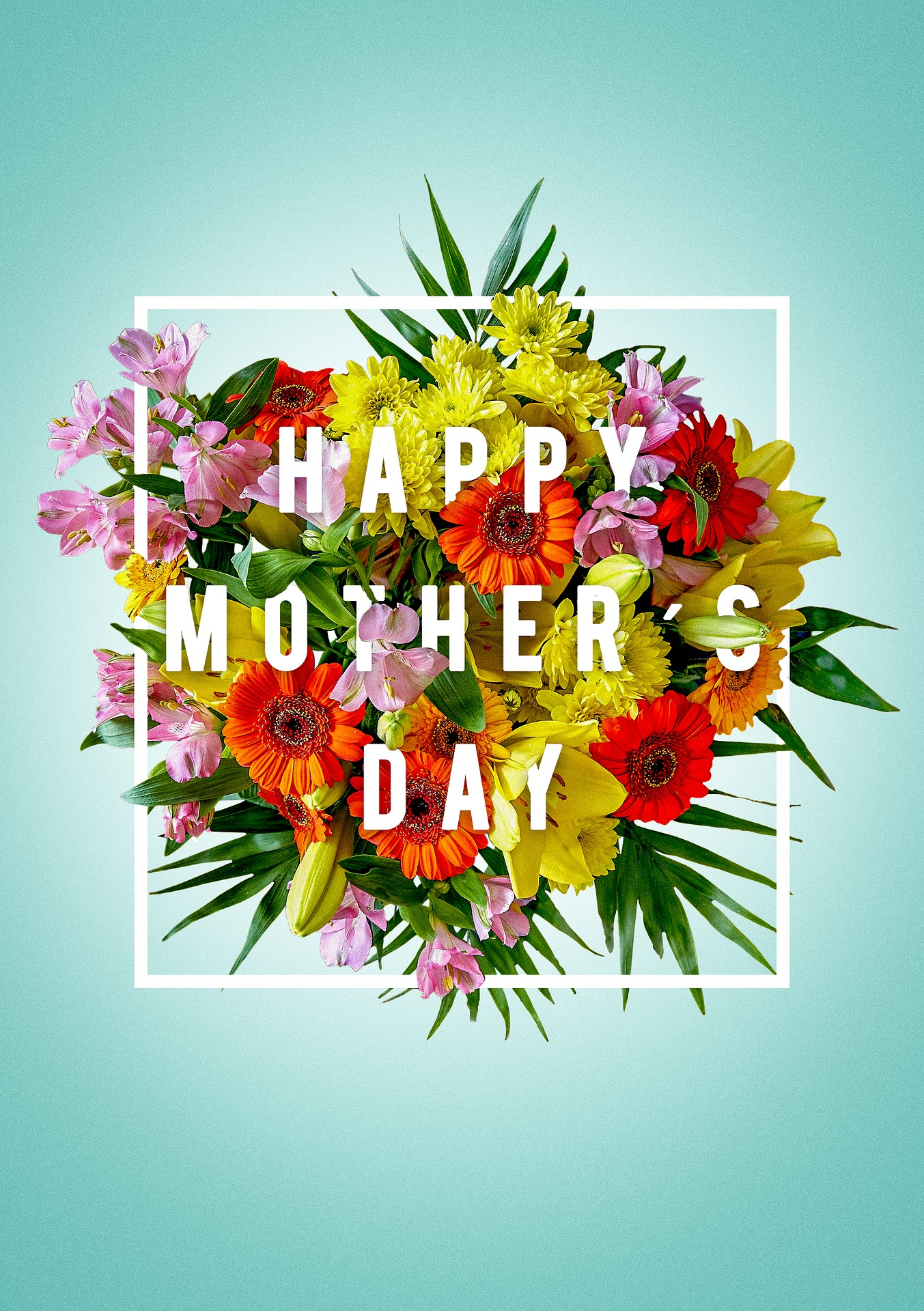 7 Ways SMBs Can Prepare for Mothers Day