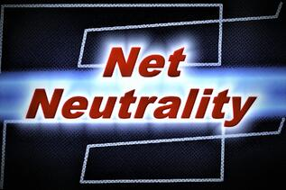 How Will Net Neutrality Changes Impact My Business?