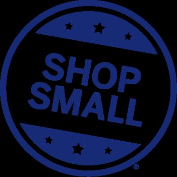 Shop_Small_Logo_Blue.png