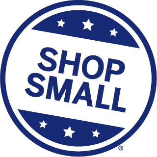 Shop_Small_Logo_Blue.png