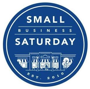 Mobile and Online Strategies for Small Business Saturday