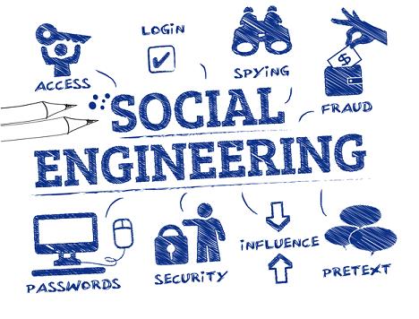 Social Engineering.png