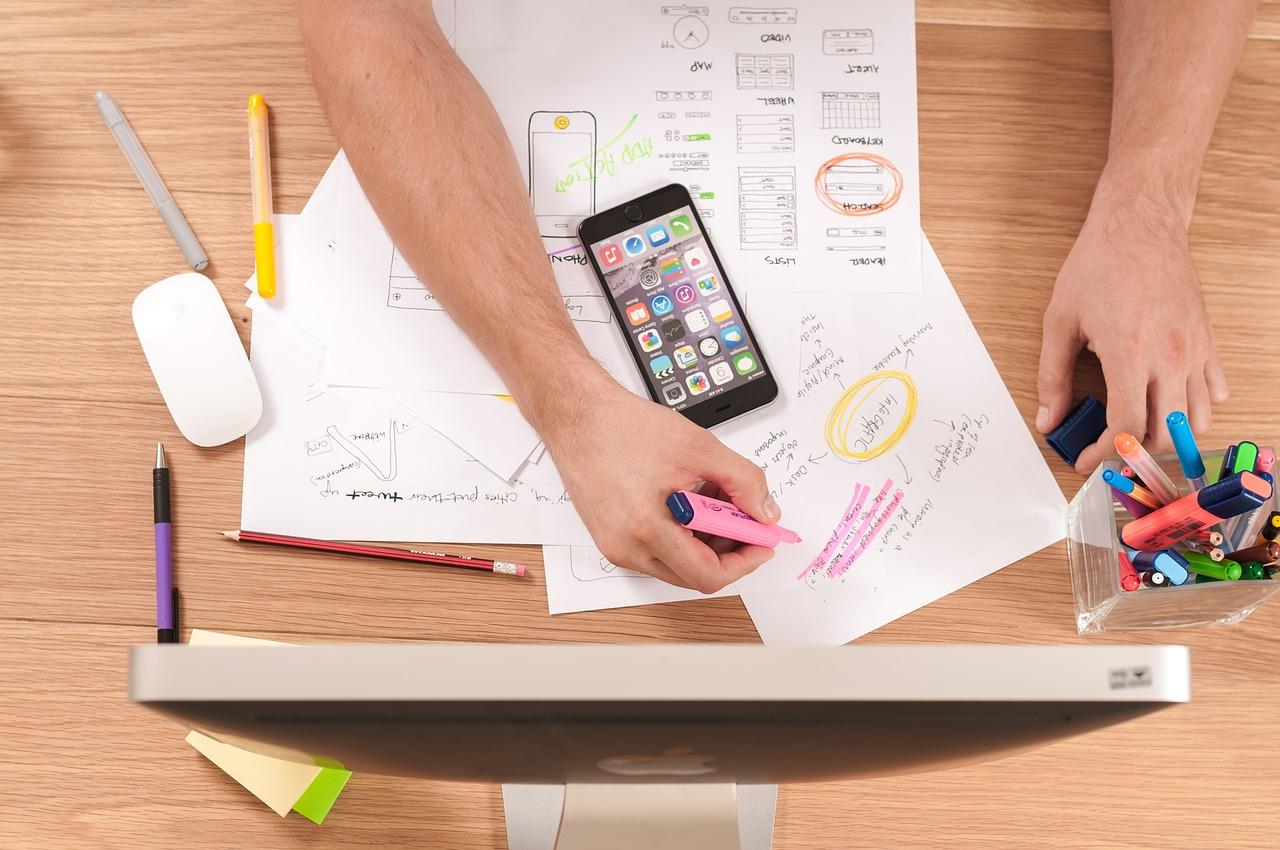 3 Business Tolls Every Startup Needs