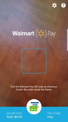Advantages and Disadvantages of Using Big-Box Store Mobile Wallets