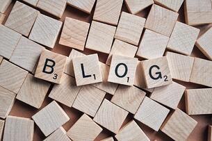 Our Top 10 Most Popular Blog Posts