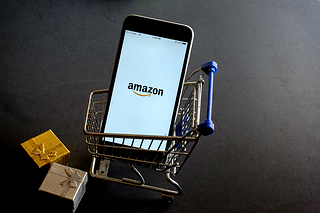 How Amazon Go Grocery Stores Might Impact Merchants