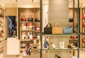 National Splurge Day, June 18