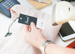 How to Price a Product or Service for Your Small Business