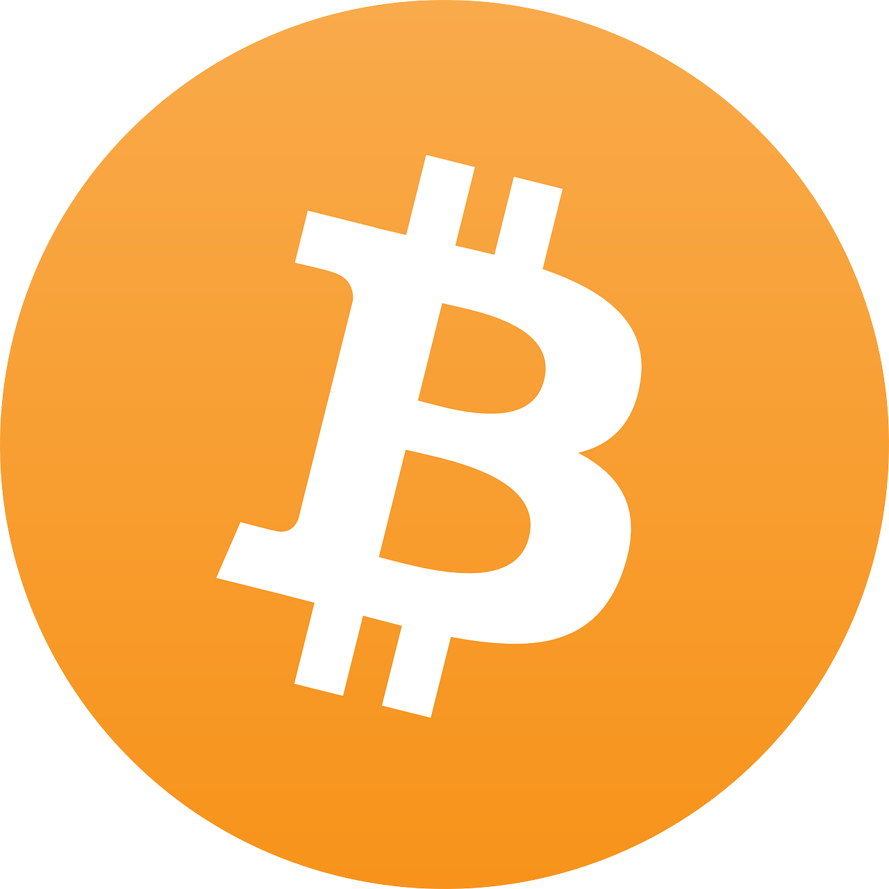 What is Bitcoin Cash?