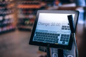 Does Your Point-of-Sale Support EMV Credit Cards?