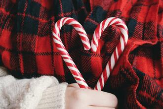 How to Plan for Holiday Promotions Today