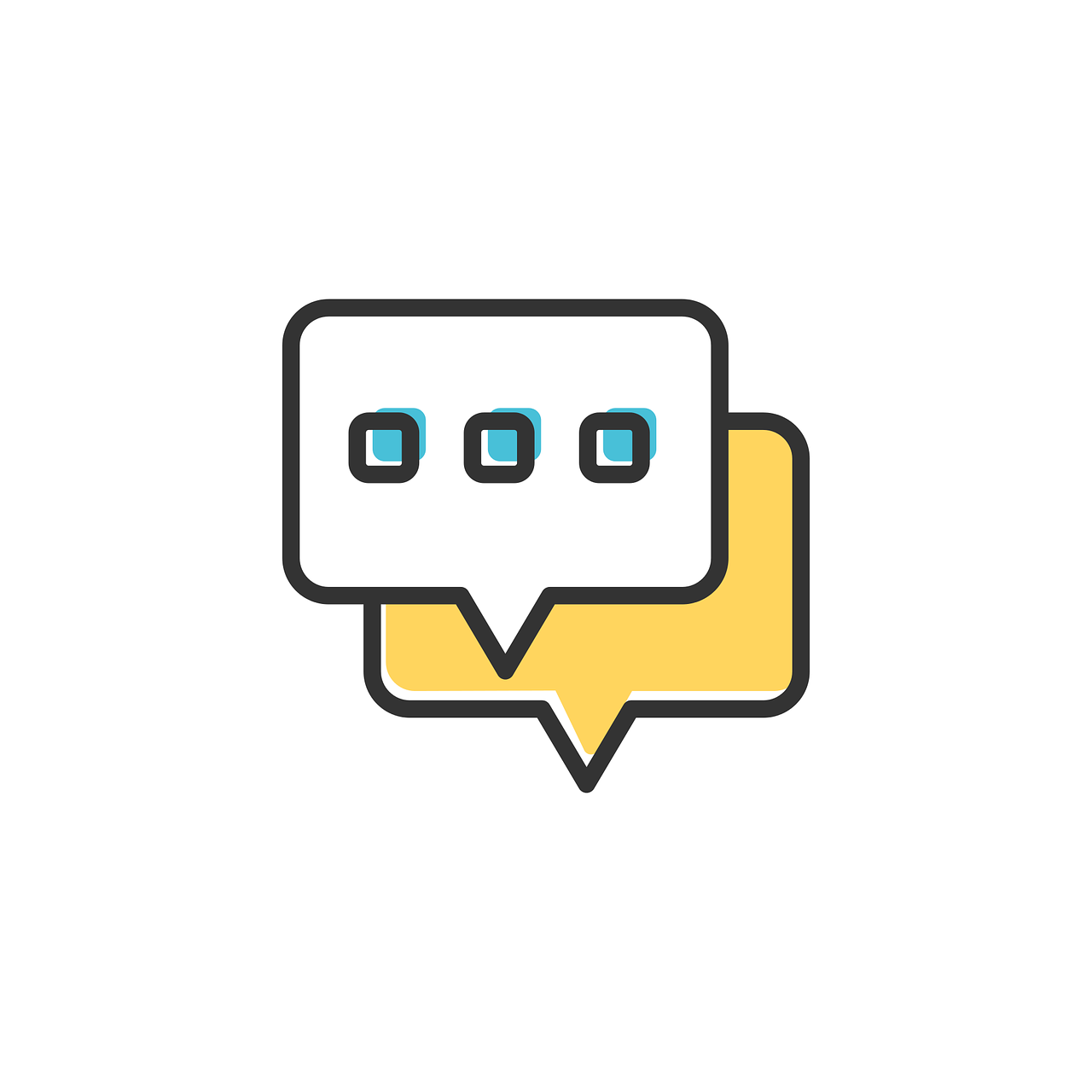 How Brands Deliver Personalized Shopping with Conversational Commerce