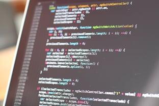 What is the API Economy?