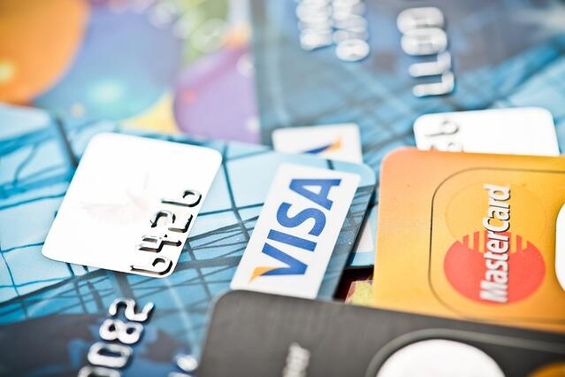 Visa QIR Requirements: What is it and How is My Business Affected?