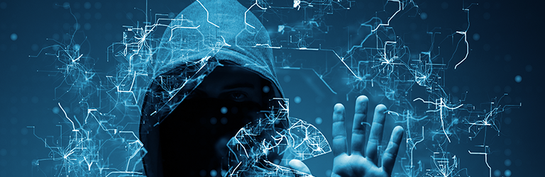 Protect Against Cyber Attacks: 4 Strategies for Merchants
