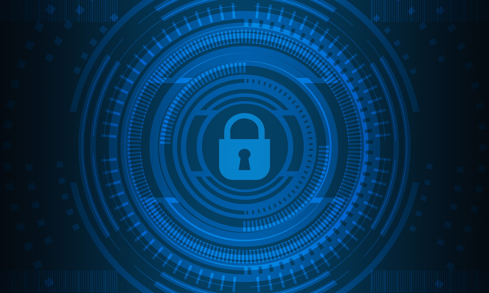 cyber-security-3374252_1920
