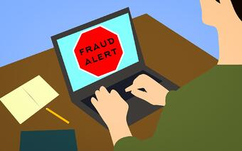 What is Authorized Push Payment Fraud?