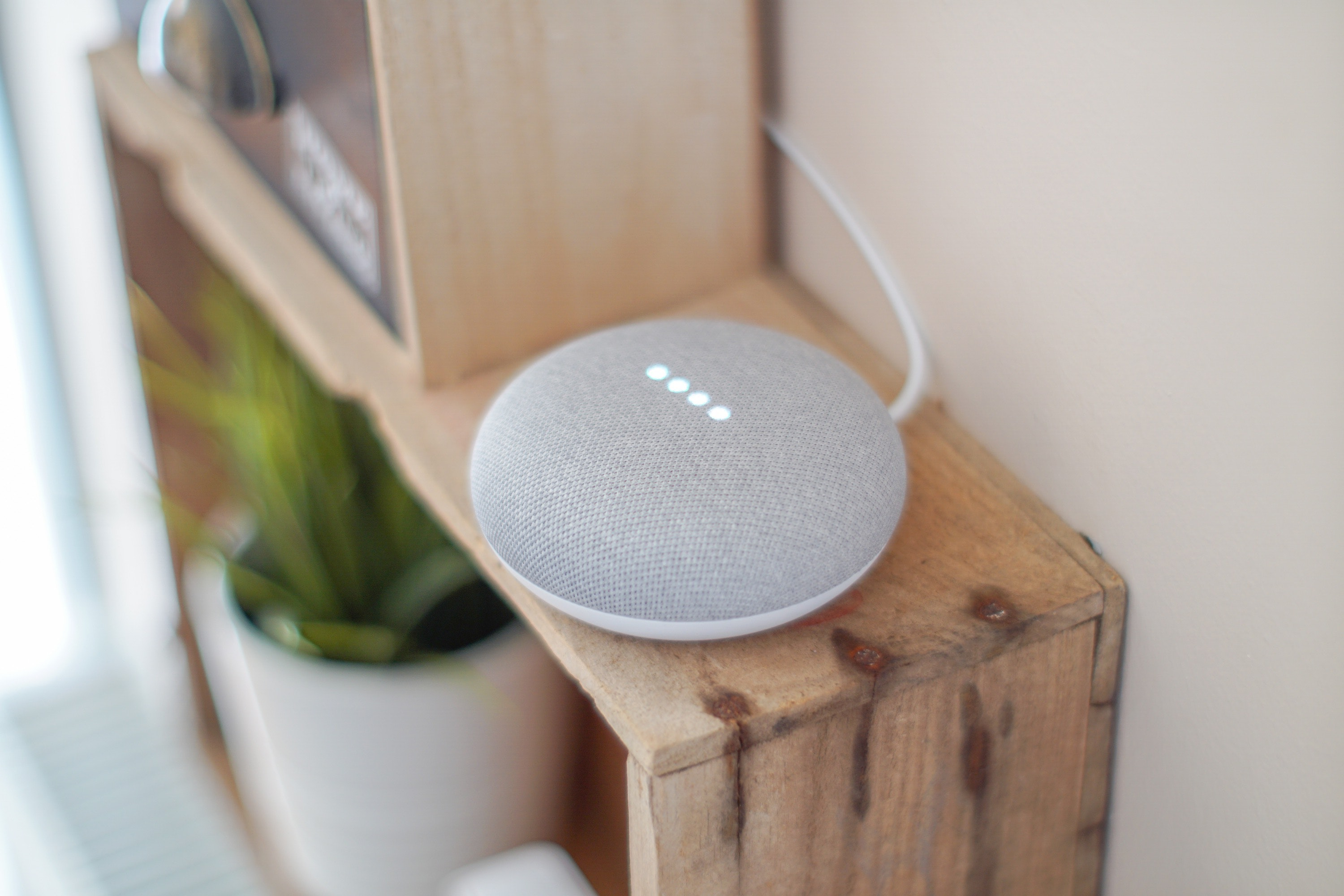 Use Google Assistant to Make Payments with Your Voice