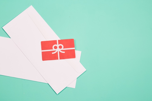 gift-card-envelopes-2