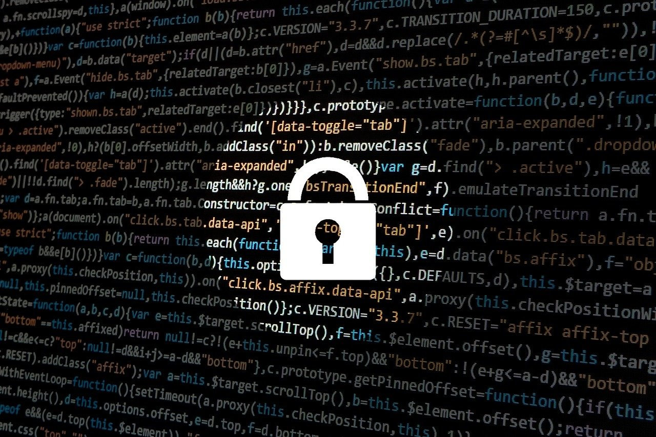 6 Payment Security Tips for ISVs