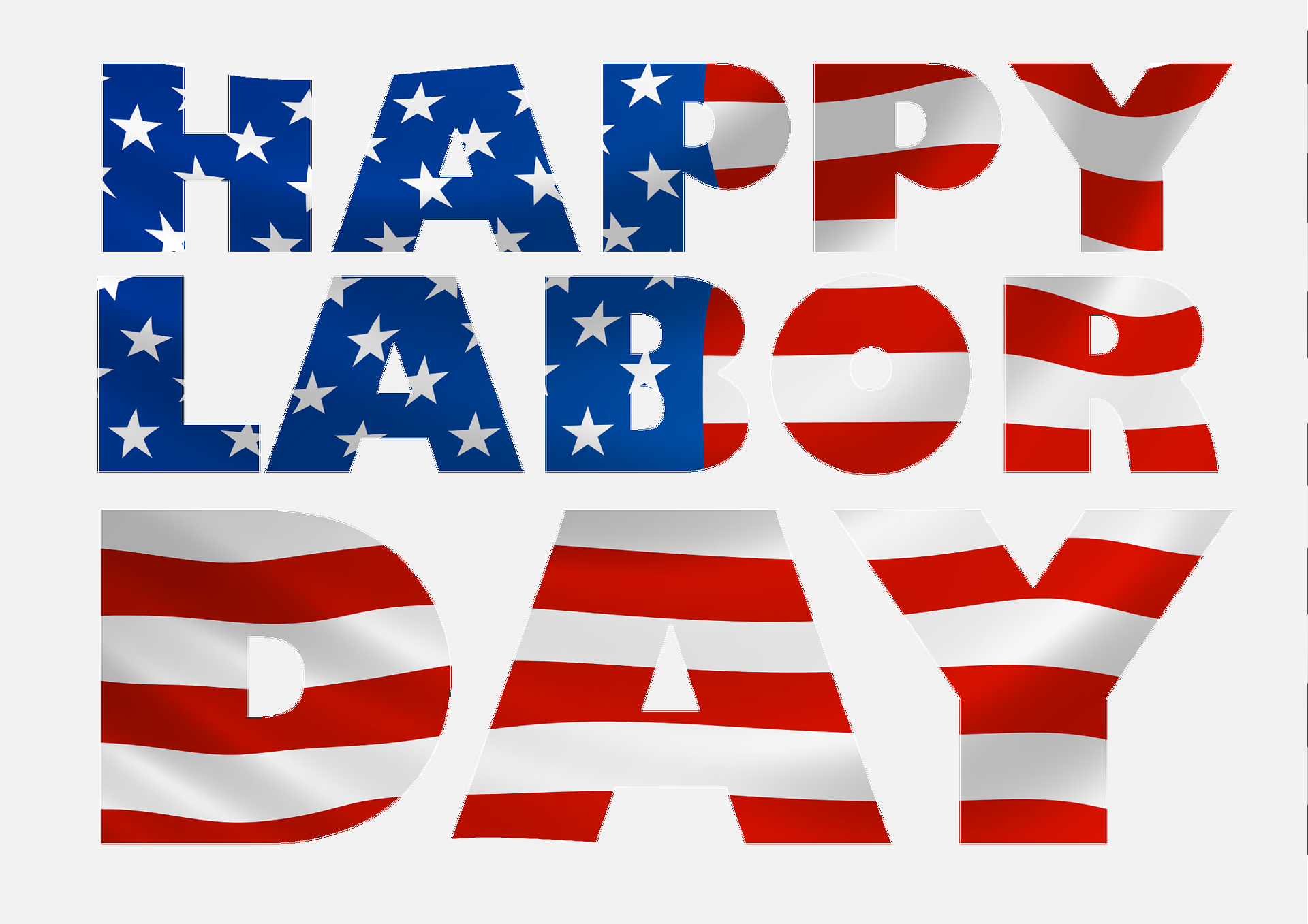 4 Ways to Honor the Spirit of Labor Day