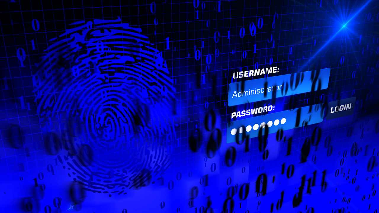 Authentication: How Many Factors are Enough?