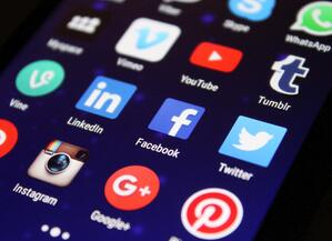 Social Media: Which Channels Work for My Business?