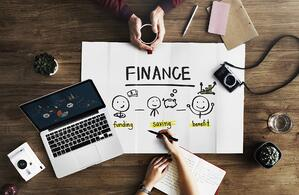 5 Ways Business Owners Can be More Financially Responsible for National Financial Awareness Day