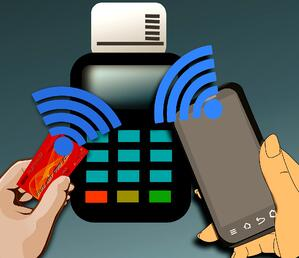Tap or Dip? Are Contactless Cards Safer Than Chip Cards?