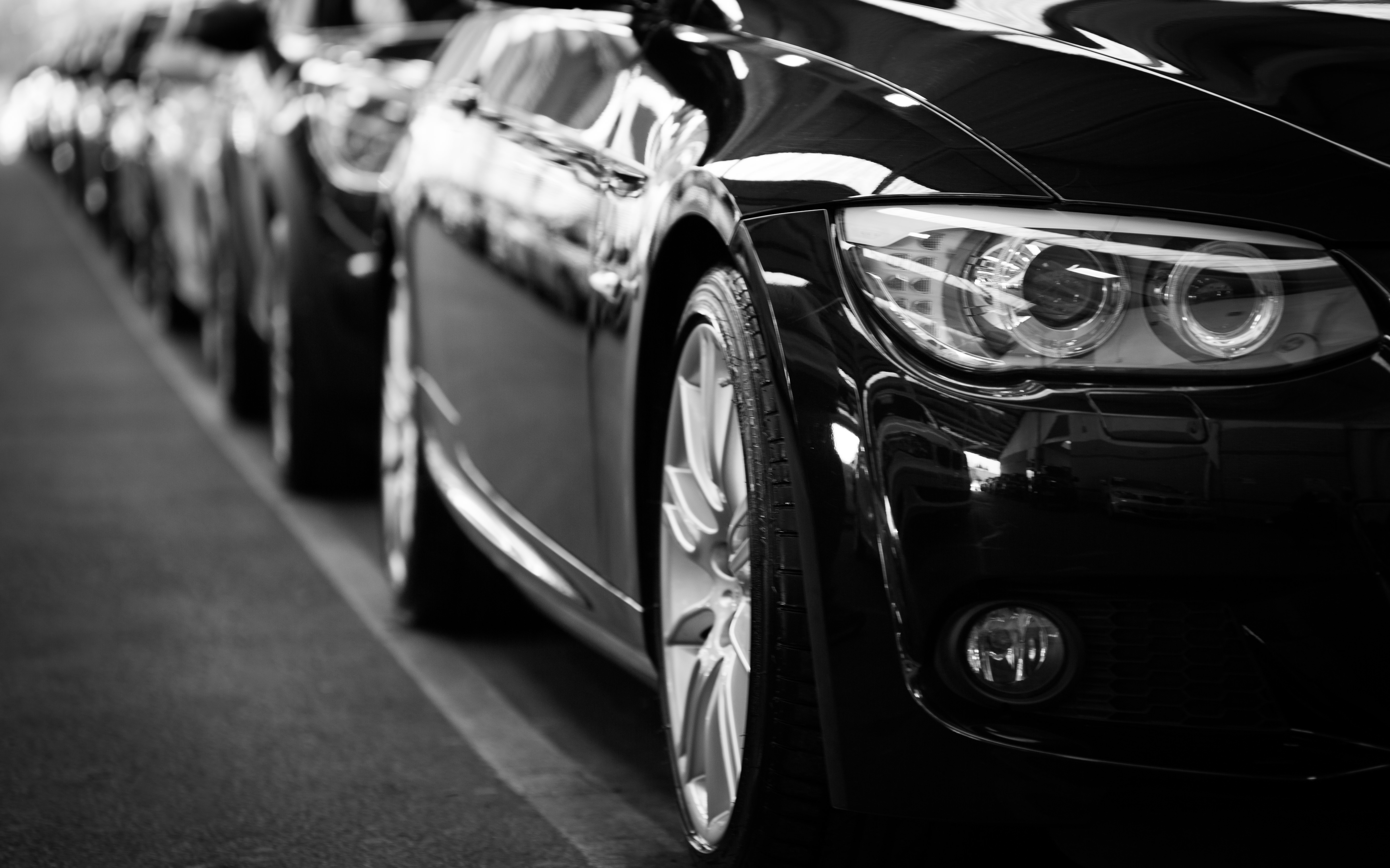 How Will Self-Driving Vehicles Impact the Car Rental Industry?