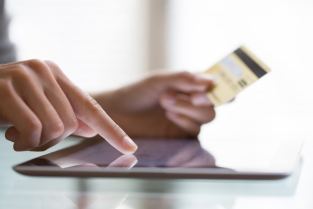 Payment Functionality ISVs Need to Incorporate