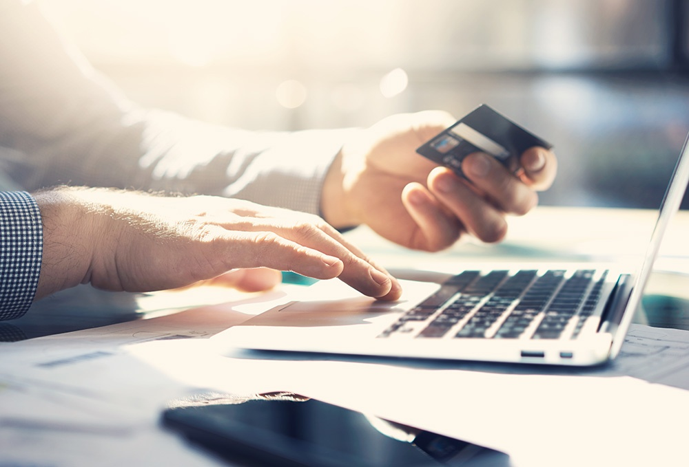 5 Reasons to Use the Same Provider for Your Merchant Account and Gateway