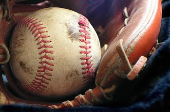 World Series Fever: 4 Ways to Strike Out Your Competition